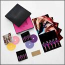 Ten Deluxe Box Set